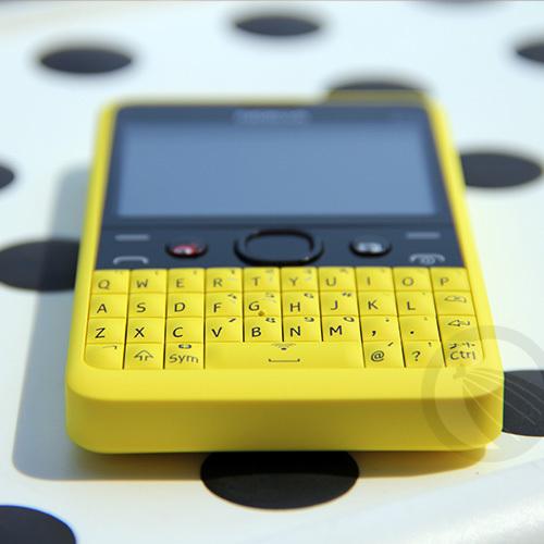 诺基亚手机要回归:不妨学日本做好功能机
