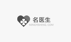 电商火狐体育平台下载开发